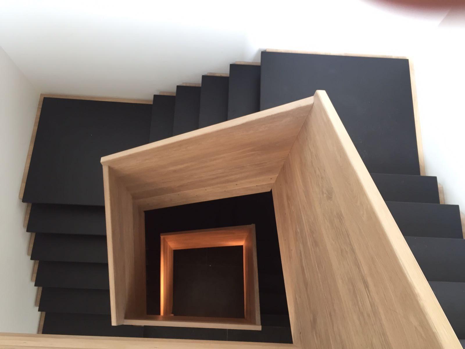 trappenfabriek