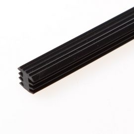 Antislip Strips